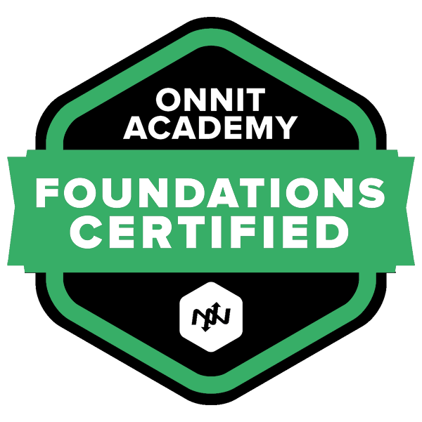 onit-certified
